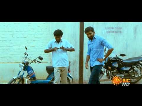 Rekkai Mulaiththen Tamil HD Video Song