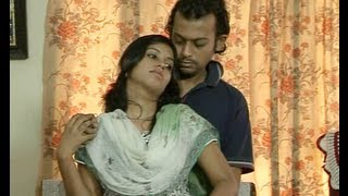 Romantic Tamil Short Film Poonam (Must Watch) With