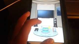 Root Galaxy Tab 3 8.0 4.2.2 SM-T310/T311/T315/ TWRP
