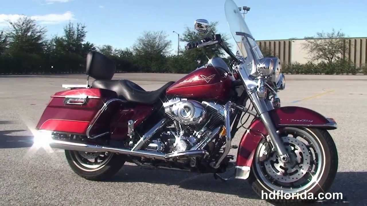 harley davidson locations in usa get free image about wiring diagram. Black Bedroom Furniture Sets. Home Design Ideas