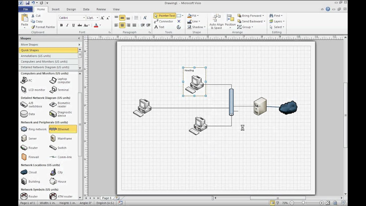 visio wiring diagram visio image wiring diagram vizio wiring diagrams vizio wiring diagrams on visio wiring diagram