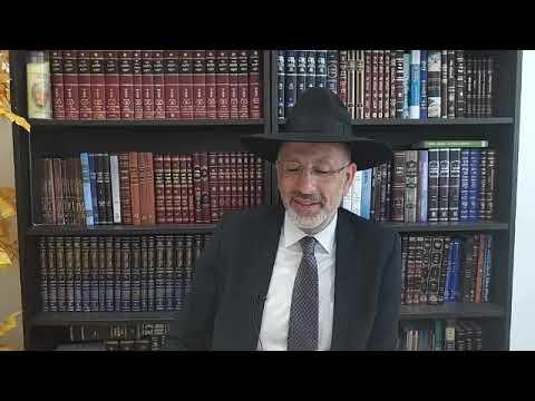 La colère te vole tous tes mérites Noémy Rivka pour tous les malades d Israël et la guéoula