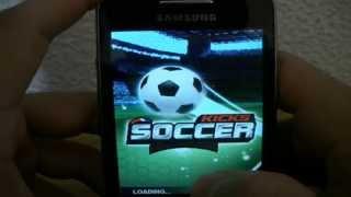 Juegos Para Android Gratis Samsung Galaxy Ace Android 2
