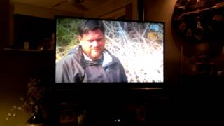Most perverted animal planet talk ever view on youtube.com tube online.