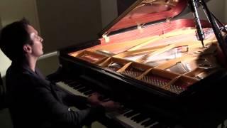 Katy Perry Roar Vs Eye Of The Tiger Amazing Piano