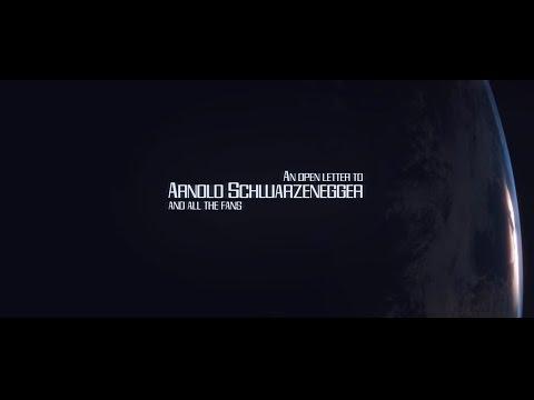 Отворено писмо до Арнолд Шварценегер од Финска: Арнолд, те чекаме да дојдеш!