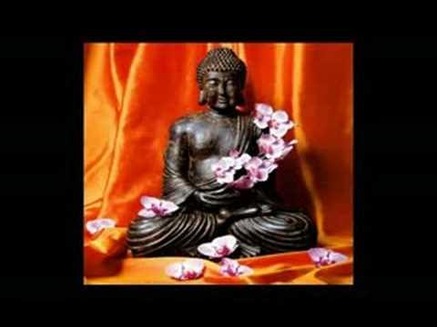 buddhist meditation music zen garden youtube. Black Bedroom Furniture Sets. Home Design Ideas