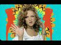 Пропаганда Мари полюбила Хуана Скачать клип, смотреть клип, скачать песню