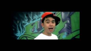 Sleeq Cun Saja (Music Video)