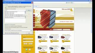 Como Desbloquear Pop-ups No Internet Explorer