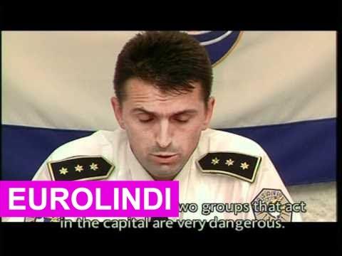 02-->2/3 - Filmi i Halil Budakoves-NENTOKA-Pjesa 2{2}