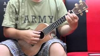 Đệm hát Đồng Xanh