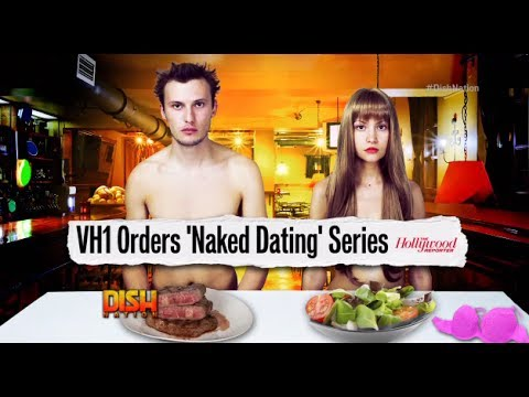 Dating naked new season