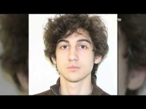 Trial Date Set for Boston Marathon Bombing Case