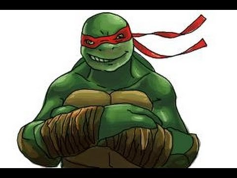 'Teenage Mutant Ninja Turtles' Co-Creator Selling First ...