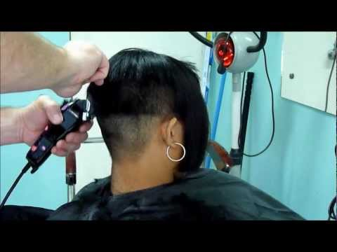 640 x 480 71 kb jpeg headshave sex video ladies forced headshave ...