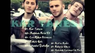 Kavakpınar City Yetenek Sizsiniz Türkiye Performans