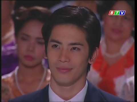 Tình Khúc Đảo Thiên Thần Tập 26 Phim Thái Lan Lồng Tiếng