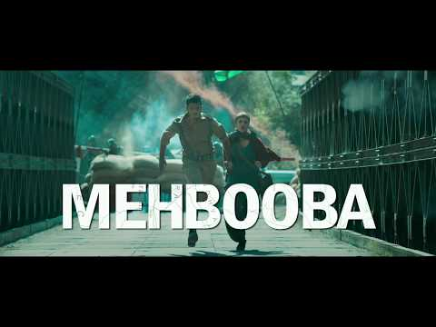 Mehbooba-Telugu-Movie-Public-Talk