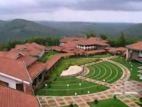 best time to visit kerala_ kerala tourism video