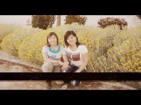 Remix SaKa Trương Tuyền 2013 [HD] (Tặng mấy chị nhé)