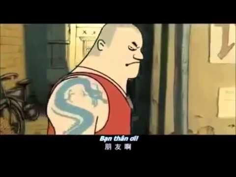 Mong Kiếp Sau Vẫn Là Anh Em - Akira Phan