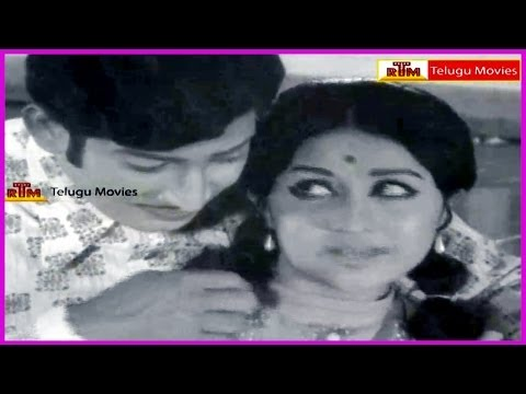 Uthama Illalu Superhit Songs - Telugu Movie Golden Hits