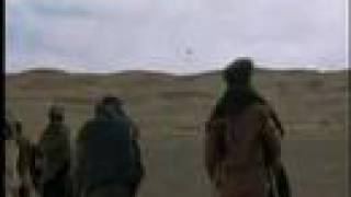 Kandahar A Movie About Afghanistan (2001)