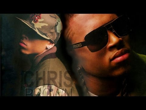 Chris Brown -- Loyal (Explicit) ft. Lil Wayne And Tyga - Released