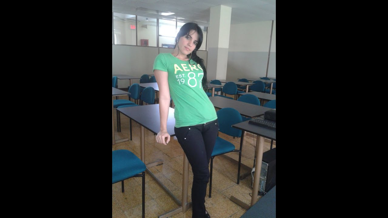 soplar Chica de escuela