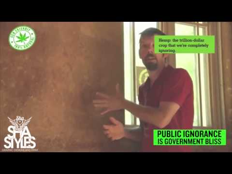 The hidden secrets of Egypt Pyramids - HempCrete Cannabis Culture  CBD Cannabidiol review