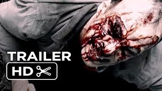 Deliver Us from Evil Official International Trailer #2 (2014) - Eric Bana, Olivia Munn Horror HD