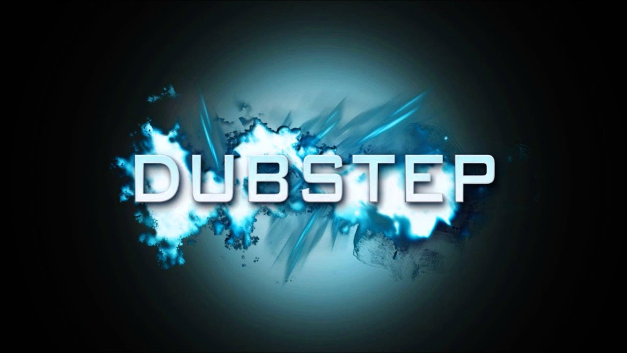 Crave You Dubstep