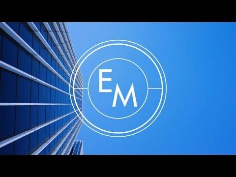 Este temarraco es una apuesta de Loca FM!! Riton - Rinse & Repeat Ft. Kah-Lo