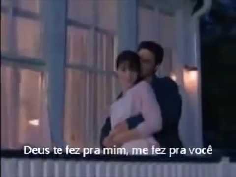 Fernando (Fernando e Sorocaba) - Eu e Você (clipe letra)