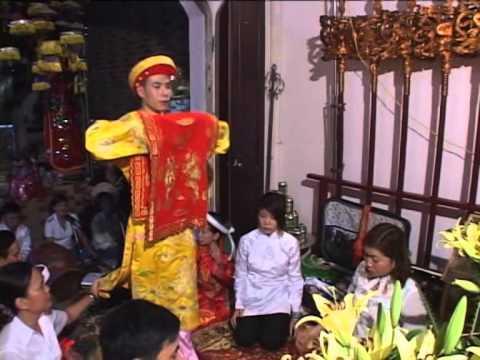 CAU THANH HAU DONG  GIA QUAN LON DE TU  1