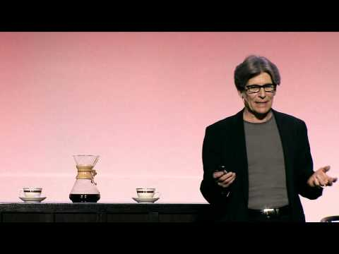 Tim Schilling: World Coffee Research - New Genetic Solutions