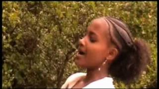 Yodit Worku - Yeserg የሰርግ ባህላችን (Amharic)