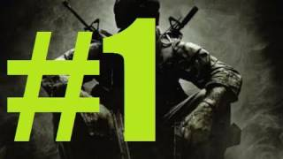 BEST BLACK OPS MATCH EVER By Whiteboy7thst