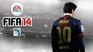 Como Configurar O Controle FIFA 14,13,12 HD (analógicos
