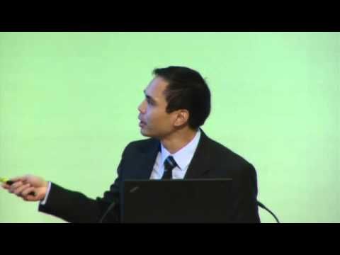 Global Burden of Disease Study 2010: Video 10