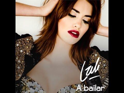 ¡Adelanto! 'A bailar', el nuevo videoclip de Lali Espósito