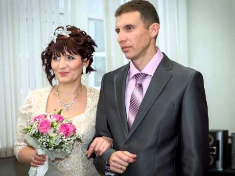 Алексей и Венера 15.11.2013