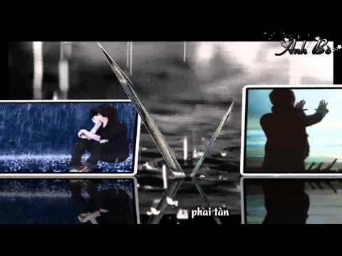 Phai Dấu Cuộc Tình _ The Men ( Video by Virus Tình Yêu