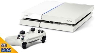 All The Reasons I Have Chosen The PlayStation 4