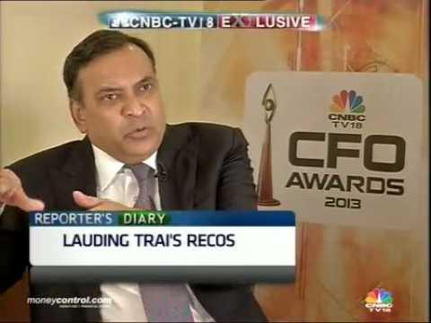 TRAI recos pragmatic; 900MHz reservation a concern: Bharti