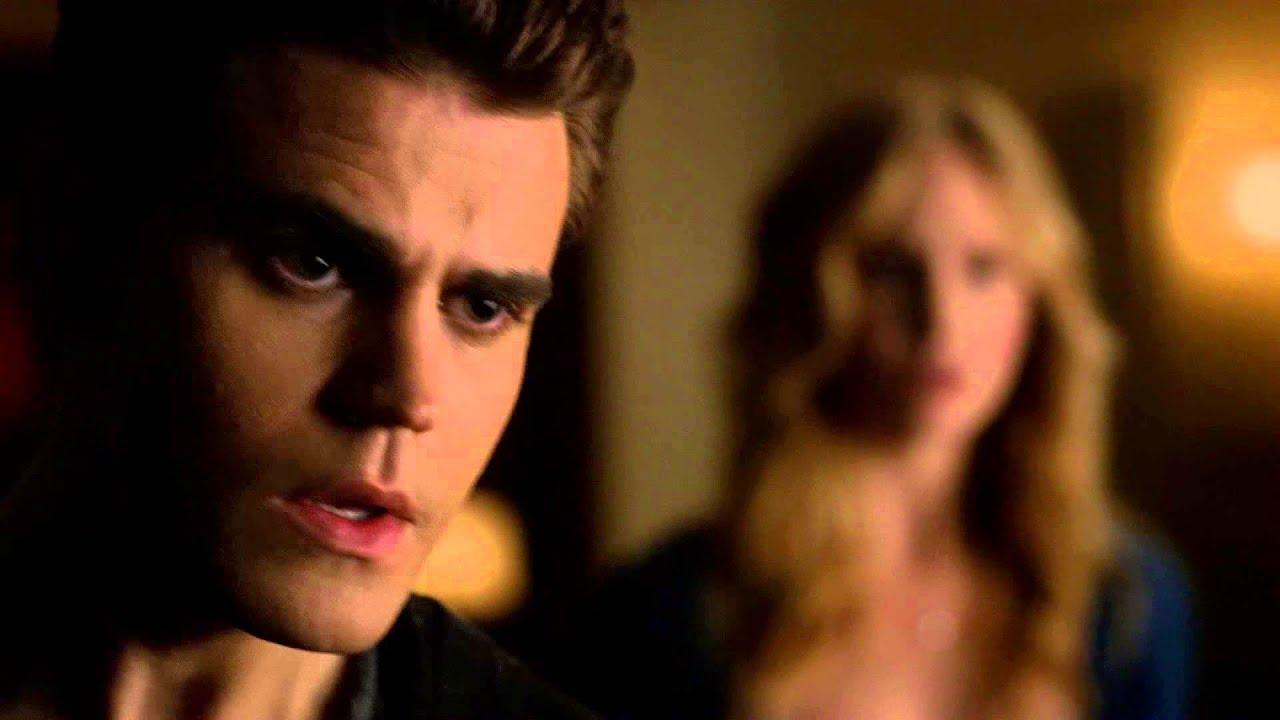 the vampire diaries season 1 episode 7 soundtrack