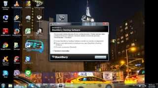 Como Hacer Wipe E Instalar/actualizar El Sistema Operativo