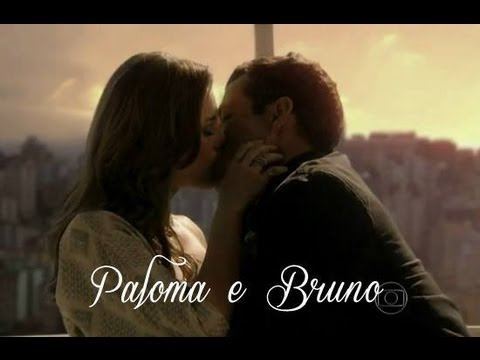 Tema de Paloma e Bruno internacional- Bruno Mars - When I was your man - TRADUÇÃO - AMOR À VIDA