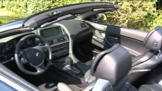 سيارة BMW مكشوفة من الجيل السادس | عالم السرعة